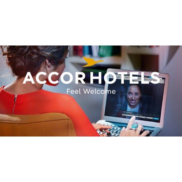아코르가 새롭게 바뀝니다! 더 오픈되고, 더 연결되어있는, 유니크한 약속 : Feel Welcome.  새로운 경험이 아코르호텔에서 기다리고있습니다.  Accor is changing… More open, more connected, upheld by a unique promise: Feel Welcome. New experiences await you at AccorHotels.  www.accorhotels-group.com/en/group/feel-welcome.html  #ibisambassadorseoulinsadong #Accorhotels #Ambassadorhotel #ibis #hotel #ibishotel #ibisinsadong #Korea #Seoul #jongno #insadong #instasize #아코르호텔스 #앰배서더호텔 #이비스 #이비스인사동 #익선동