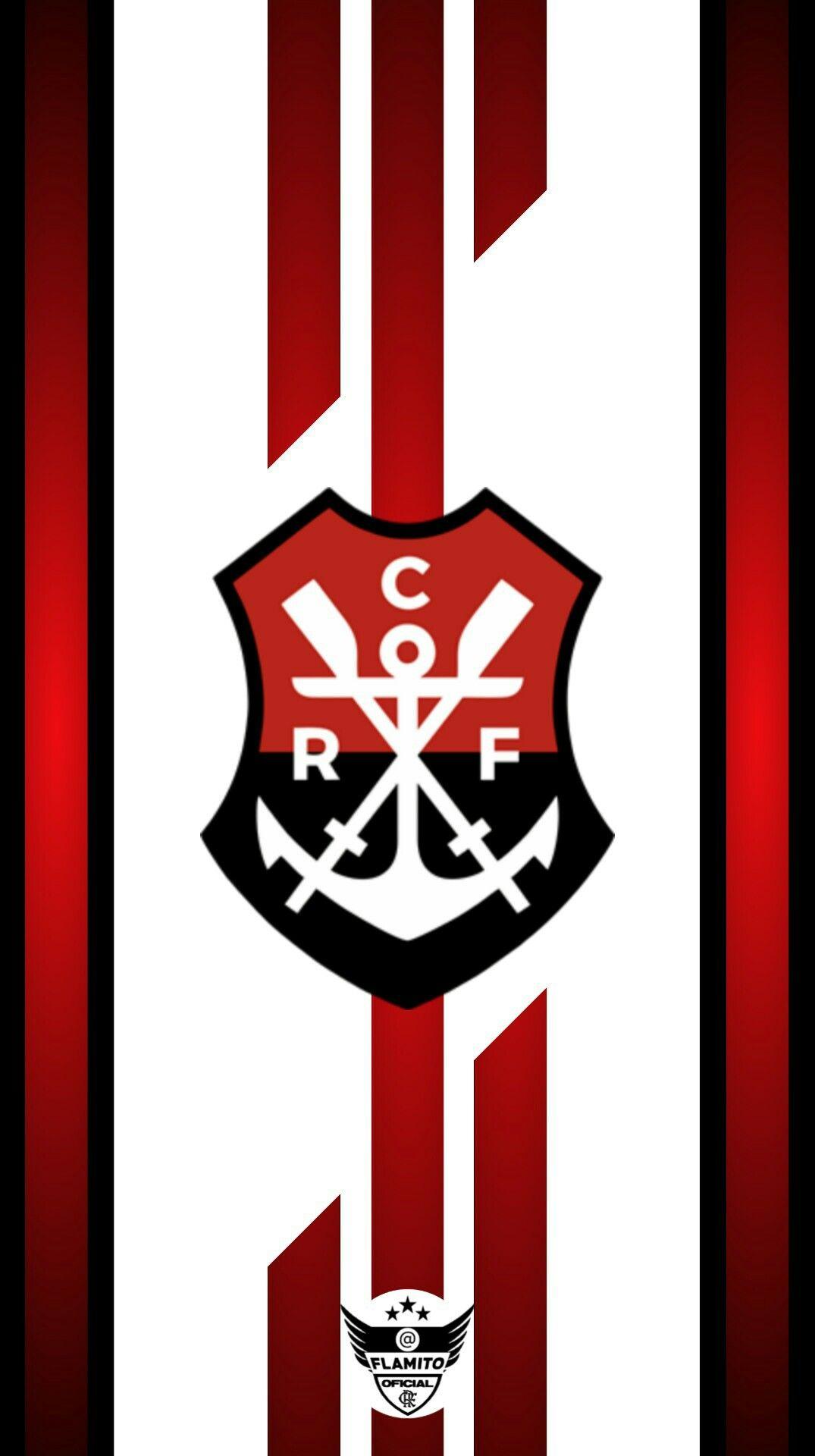 Pin De Coutinhorj Em Flamengo Fotos De Flamengo Flamengo