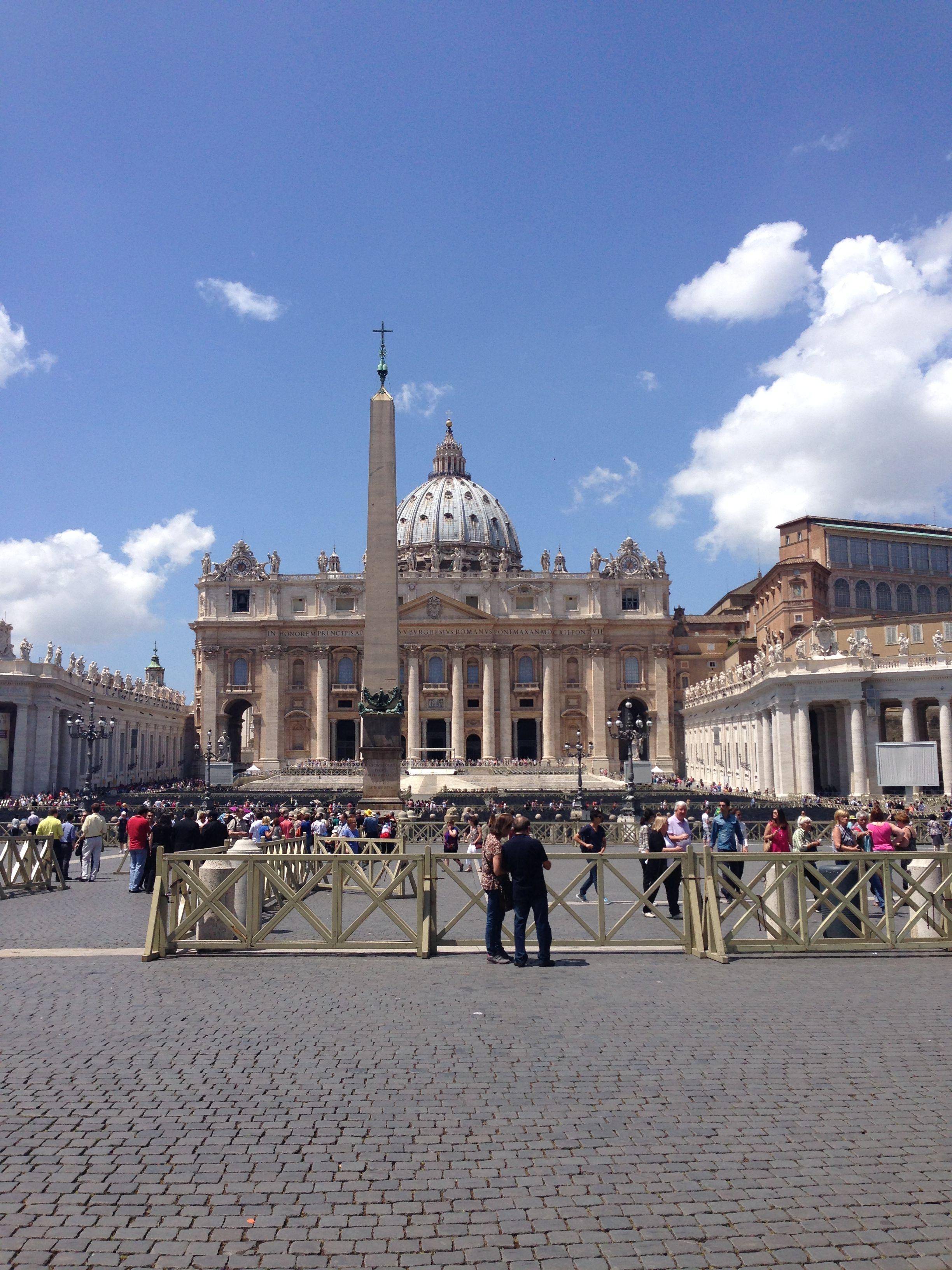 Luxury Travel, Rome Travel, Travel