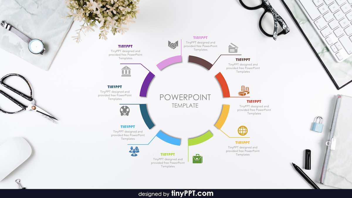 Powerpoint Template Free Download 2017 Powerpoint Template