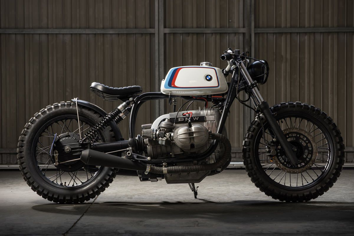 All BMW Models bmw 900cc motorcycles Buy BMW R90/6 custom, cafe racer, bobber. on 2040motos   R90/6 ...