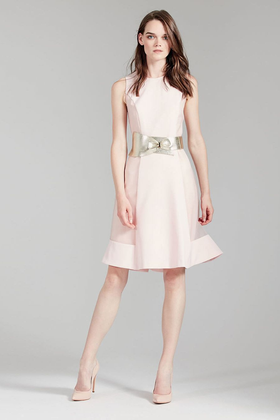 top fashion c00b0 427c8 Modell Isabella Andersson ANNARITA N Shop Online: collezione ...
