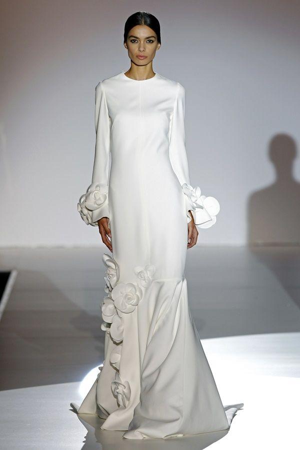 juana martín inspo | moda | pinterest | vestidos de novia, novios y boda
