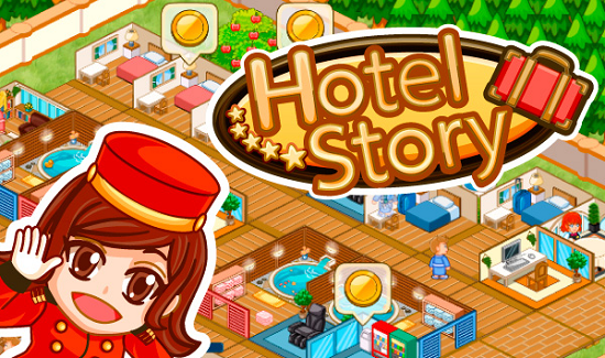 Download Hotel Story Resort Simulation Mod Apk Unlimited Diamonds Apk Mod Data Hotel Story Resort Simulation Mod Apk Latest Vers Aplikasi Pejuang Android