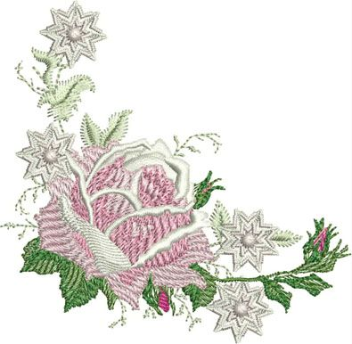 Free Machine Embroidery Designs Free Embroidery Designs