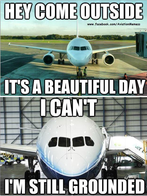 1789d65afebd012067219f5d4fea1b25 pilot humor meme having a laugh, serious lessons at learntofly