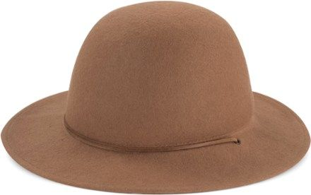 8e01c318a2eac Tilley Mountain Hat