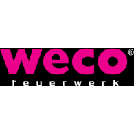 WECO Pyrotechnische Fabrik GmbH Logo
