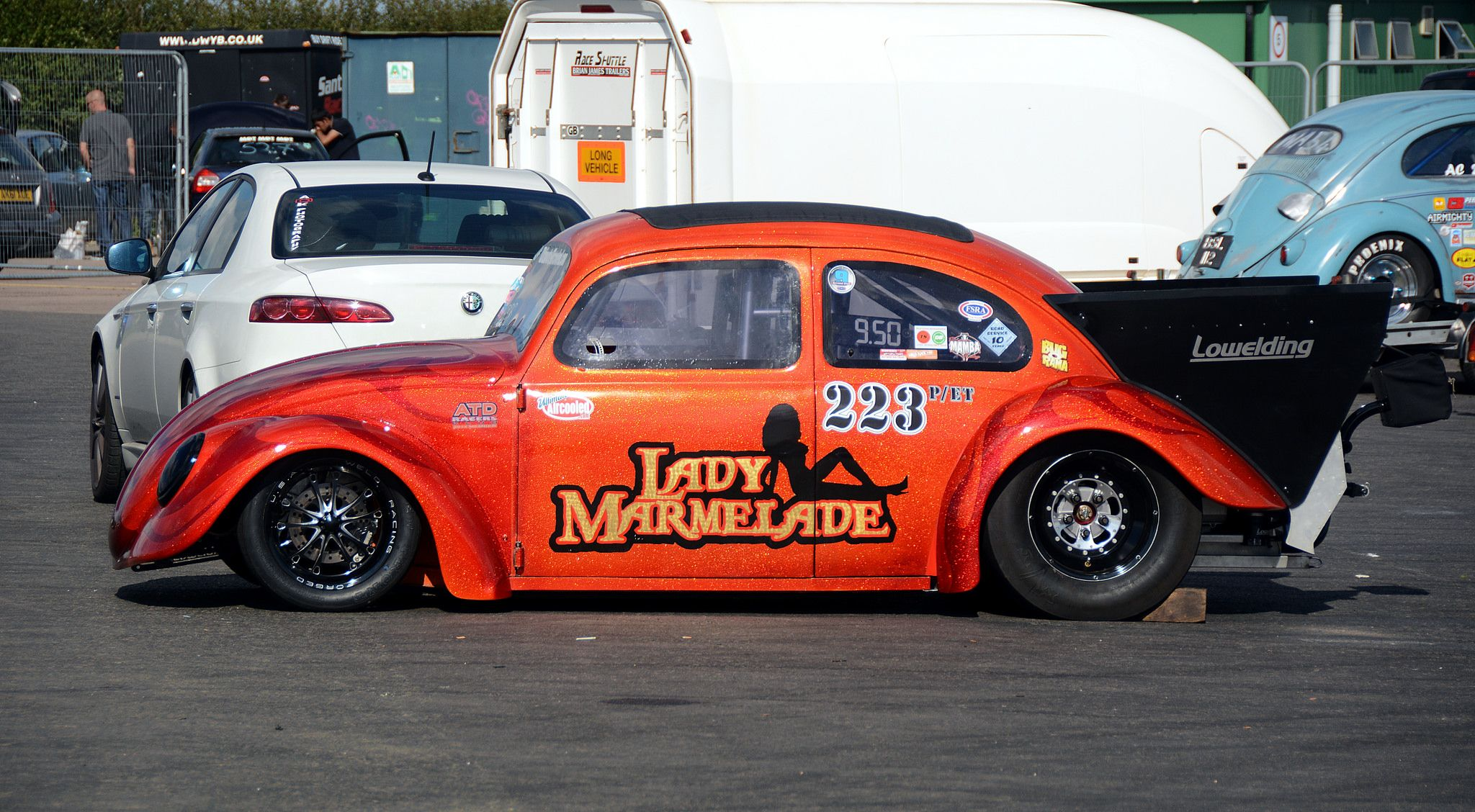 Sale besides Drag Racing Down Under 1500hp Vw furthermore 1959 Ford Fairlane 500 Galaxie Skyliner Hardtop Retractable Show Car furthermore Sport additionally Clubs. on fast vw bug