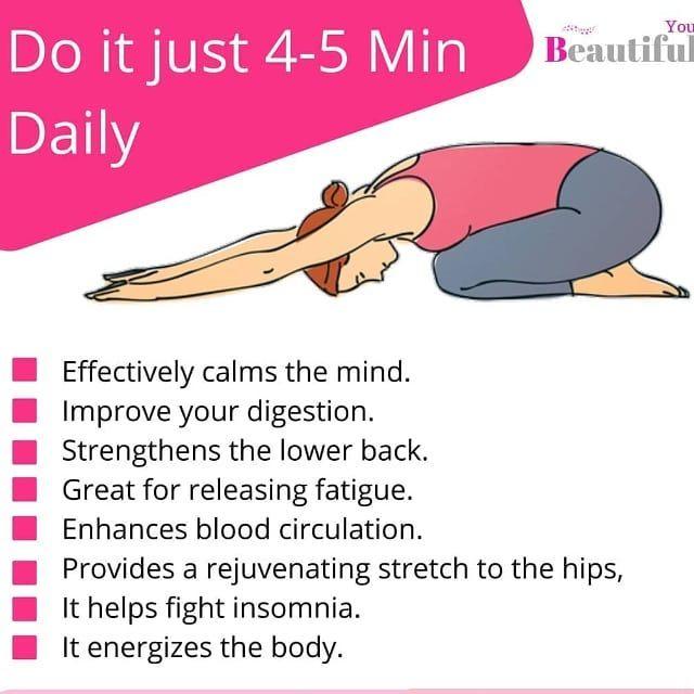 Follow Fashionturms For More Benefits Of Doing Yoga Child Pose Yoga Meditation Yogi Instagood Fitness How To Do Yoga Yoga For You Kids Yoga Poses
