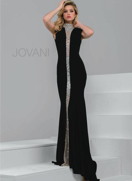 Jovani 39374