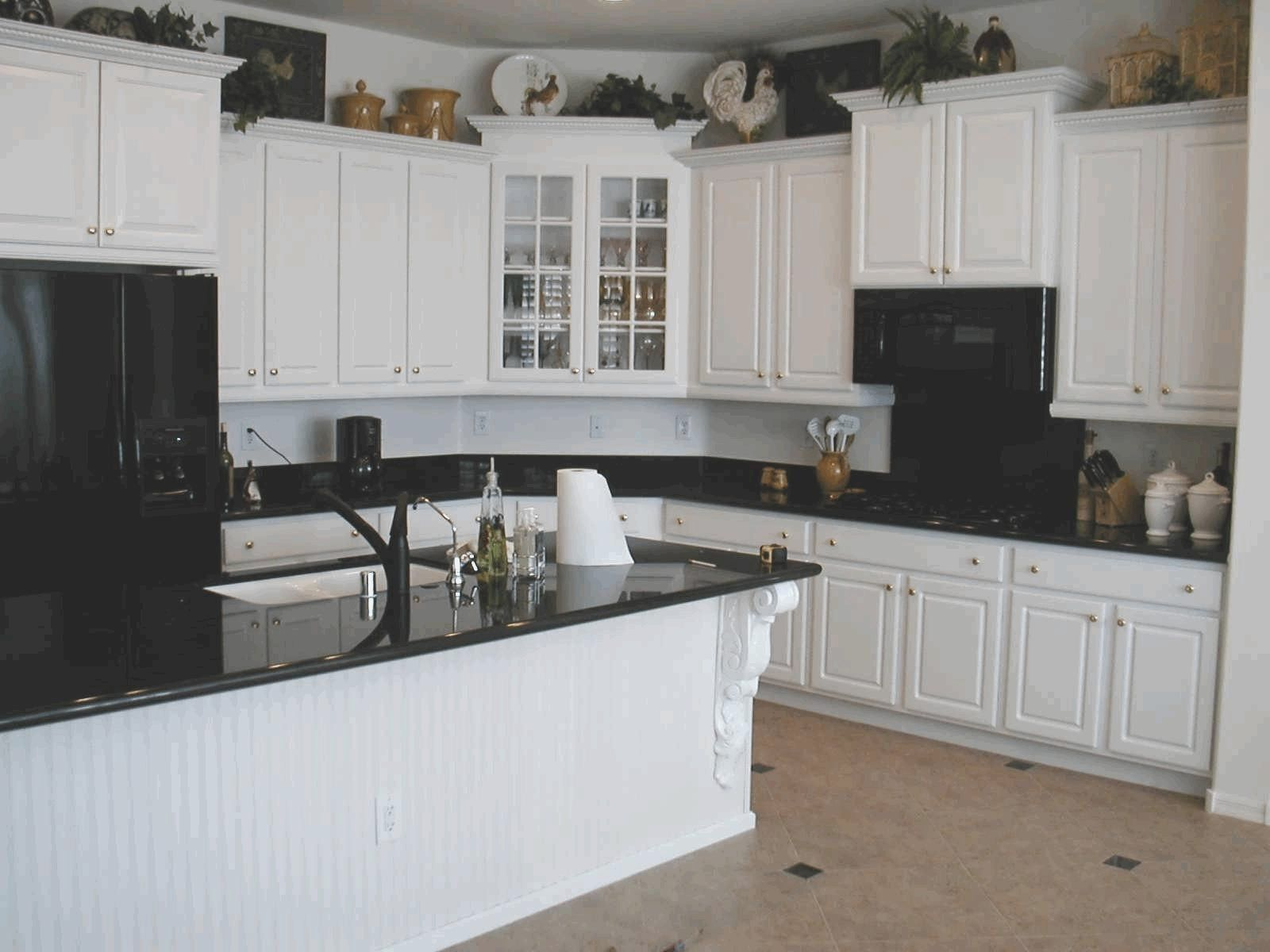 Home Depot Stock Kitchen Cabinets Home Depot Kitchen Cabinets