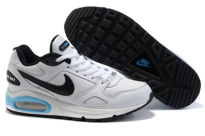 Air Max Classic, Air Max 90, Nike Air Max, Nike Sports Bras, Nike Roshe,  Nike Women, Nike Free, Women Nike