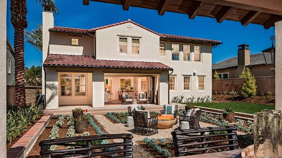 Crystal Downs North is the newest community at our gated Pacifica San Juan development in lovely San Juan Capistrano. Visit our model homes in any of the multiple enchanting coastal communities at Pacifica San Juan today. Learn more at livepsj.com. #luxurycommunities #socalhomes #socallifestyle #sanjuancapistrano