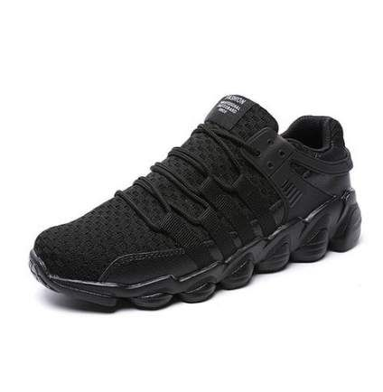 Trendy Fitness Fashion Outfits Men Shoes 70 Ideas #fashion #fitness