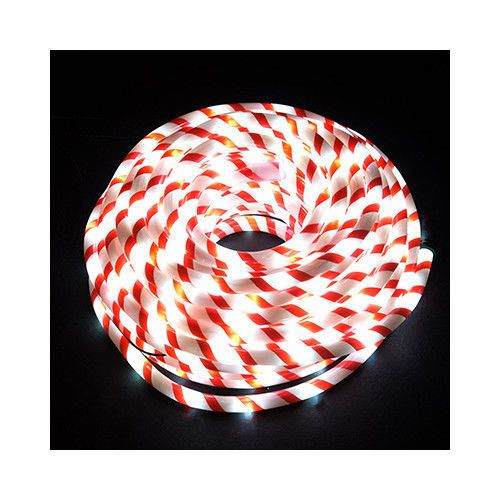 Candy Cane Rope Lights Christmas Rope Lights Rope Lights Rope Light