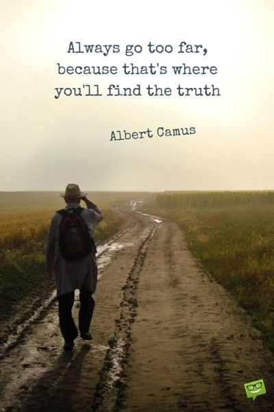Short But Meaningful Quotes Short And Meaningful Quotes  Albert Camus Meaningful Quotes And Truths