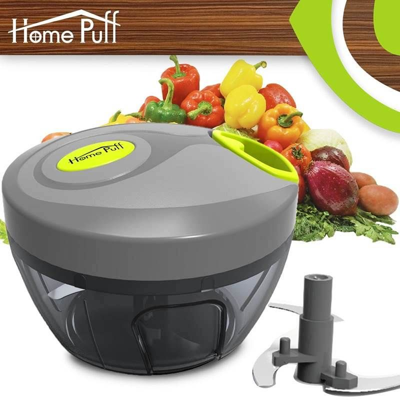 6 best vegetable cutter chopper for indian kitchens