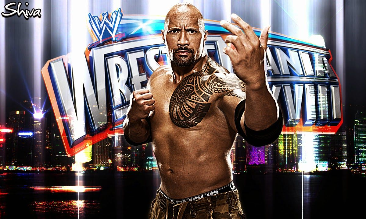dwayne johnson hd wallpapers soft wallpapers × the rock | hd