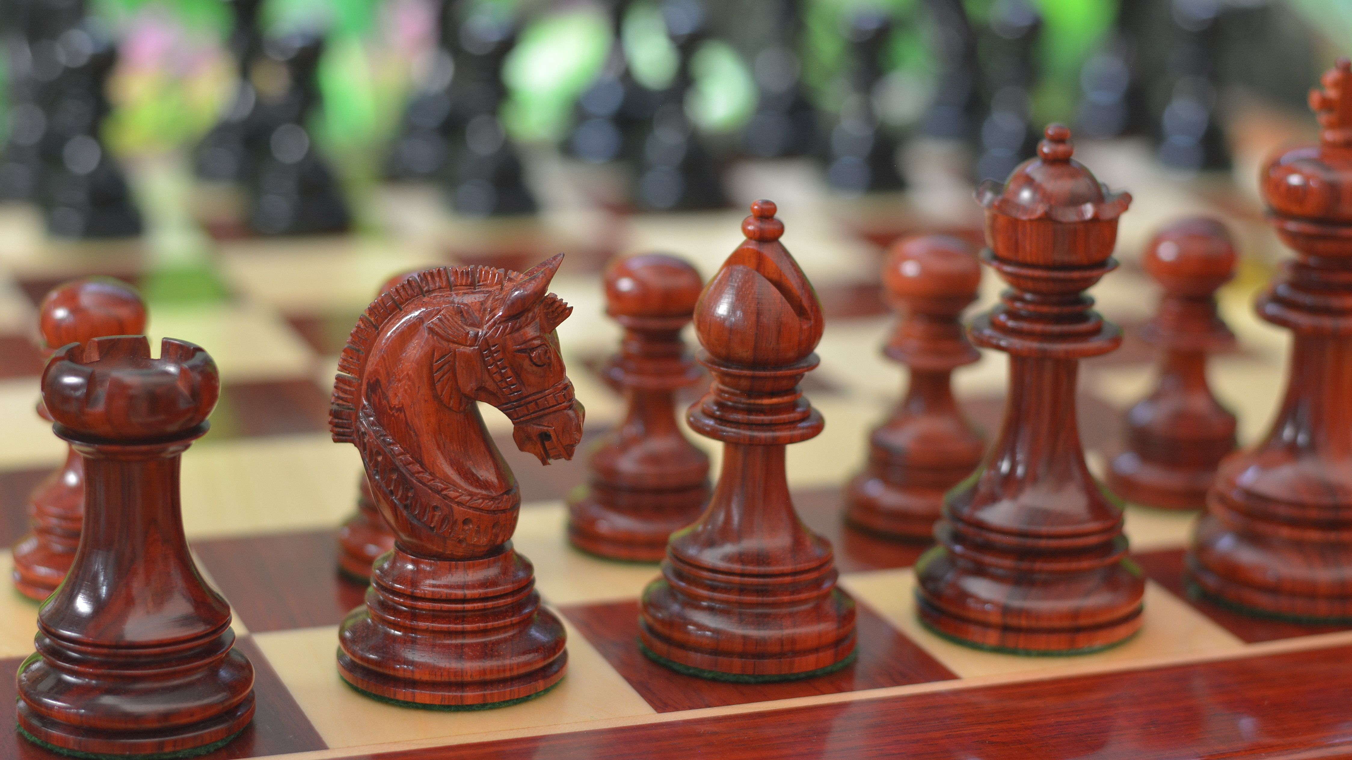 cool and opulent wood chess pieces. Luxury Chess Pieces  Buy Wooden Online from India Opulent chess sets to fall in love with Crafted the best