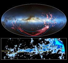 220px-Tracing_the_origin_of_the_Magellanic_Stream.jpg (220×205)