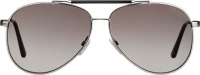 Tom Ford Rick Sunglasses at Barneys New York