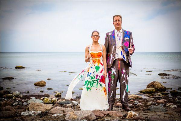 27+ Trash the dress photo information