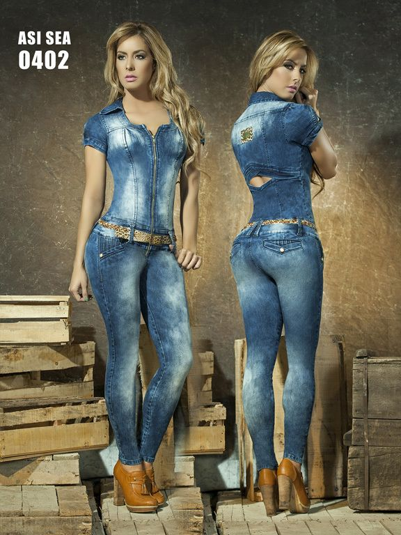 ff39227d79cb Our Beautiful butt lift fashion pants Premium Denim made of top quality  colombia Cotton. Extremely comfortable and perfect for any occasionImported  from ...