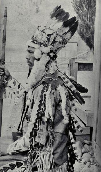 MOUNTAIN CLOUD , 1914