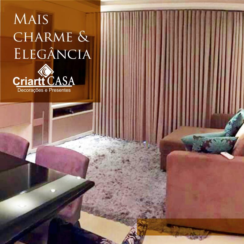 PROJETO EDIFICATTO  Deixe seu espaço mais elegante com cortinas feitas sob medida!    Av. Agrícola Paes de Barros, Cuiabá, MT  (65) 3359-5655 / (65) 3359-5654  http://www.criarttcasa.com.br/  #decoração #decor #casa #home #mysweethome #lar #interiordesign #azulejos #cozinha