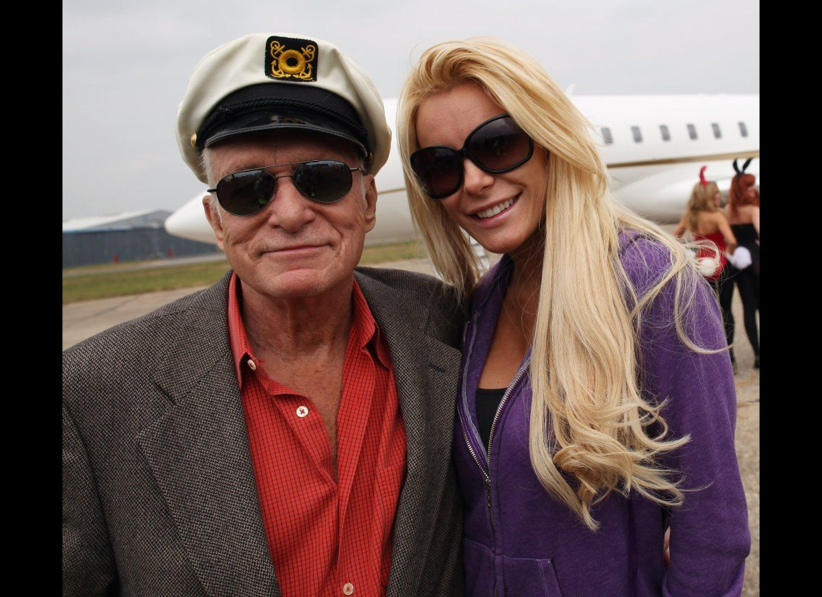 American Playboy The Hugh Hefner Story Wiki hugh hefner wiki english