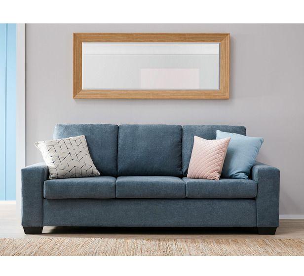 Drake 3 Seater Sofa 3 Seater Sofa Sofa Living Room Sofa Set