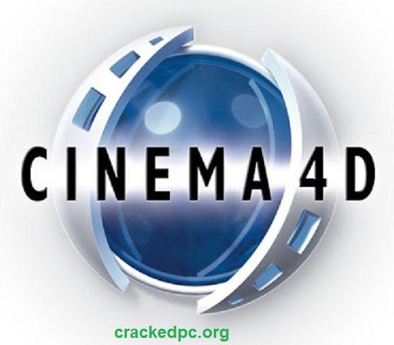 Cinema 4d R20 Crack Plus Keygen [Win + Mac] Free Download | cracked