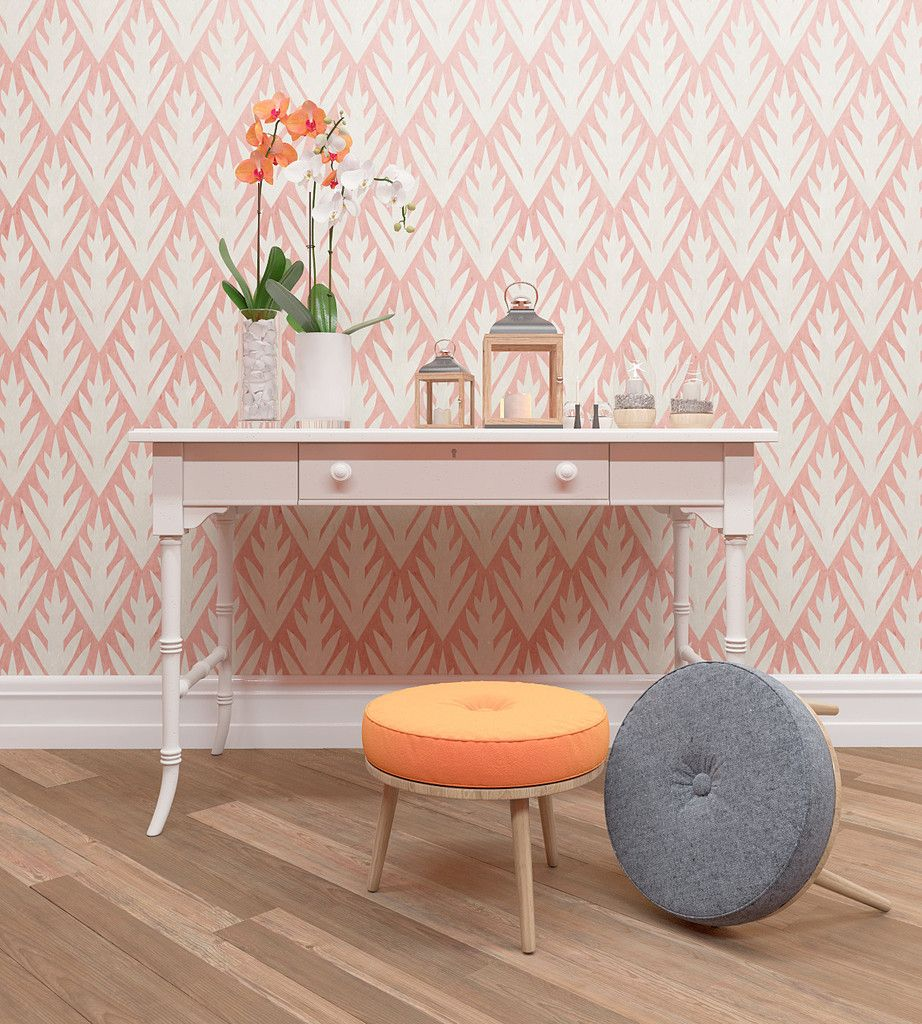 Inexpensive wall stencils gallery home wall decoration ideas decorative wall stencils home decor and design contemporary decorative wall stencils home decor and design contemporary bedroom stencil ideas amipublicfo amipublicfo Images