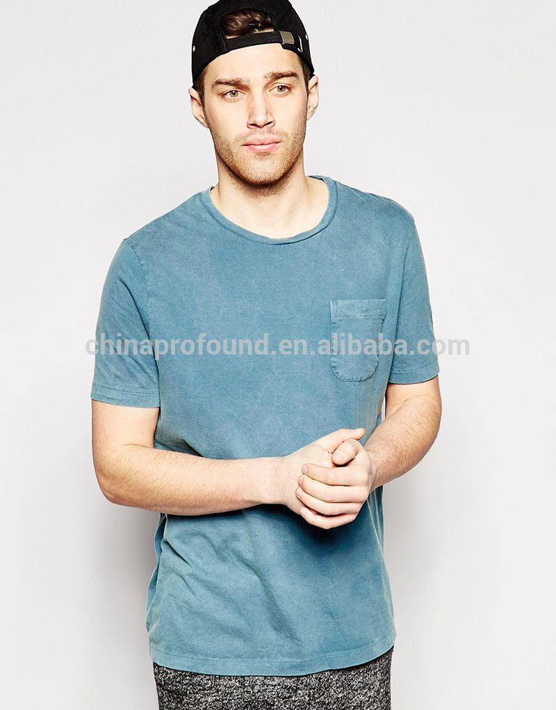 Pin On T Shirt