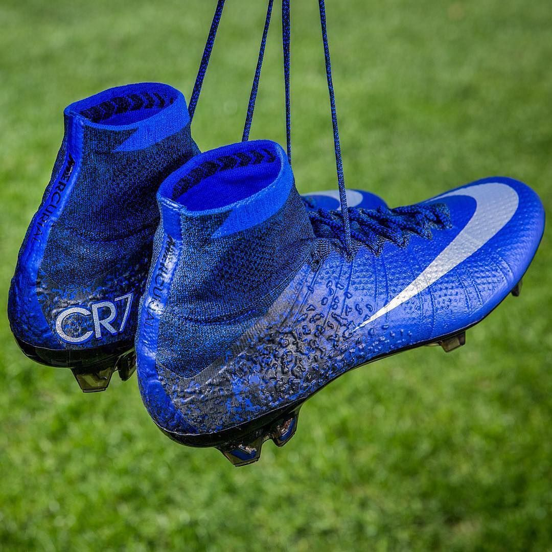 f2f424c365 ... New nikefootball cristiano Superfly CR7 Natural Diamond , available  now. Nike ...