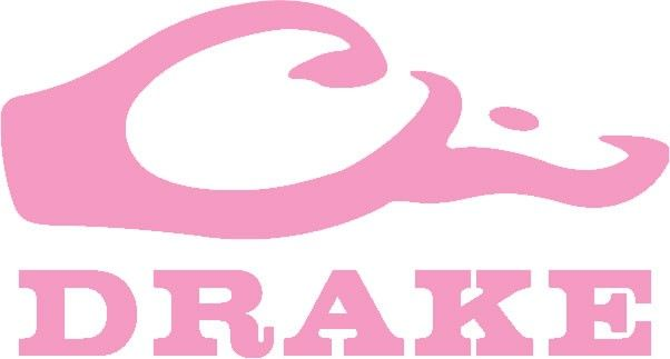 Drake Logo Decal   Truck Accessories   Pinterest   Silhouettes