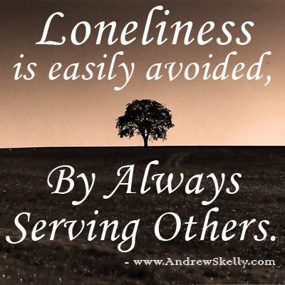 Quotes About Serving Others Beauteous By Serving God You Will Serve Others Serve Others To Fill Your