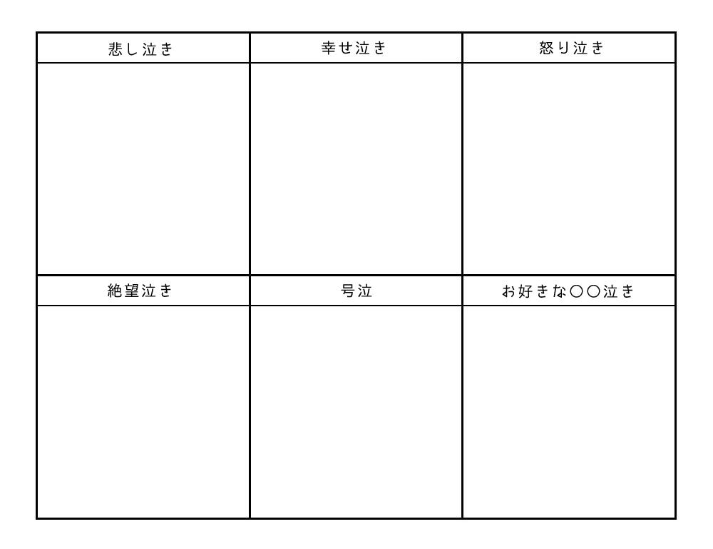 お全裸 on twitter illustration drawings bar chart