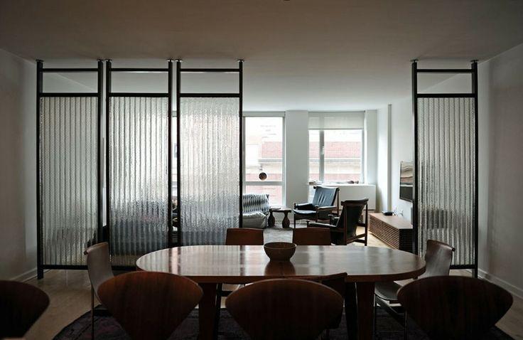 50 Clever Room Divider Designs Glass Room Divider Room Partition Room Divider