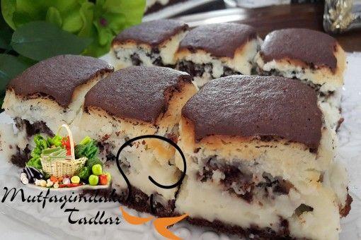 Yorgan Kek bu keke kek demek inanın az kalıyor #kuchenkekse