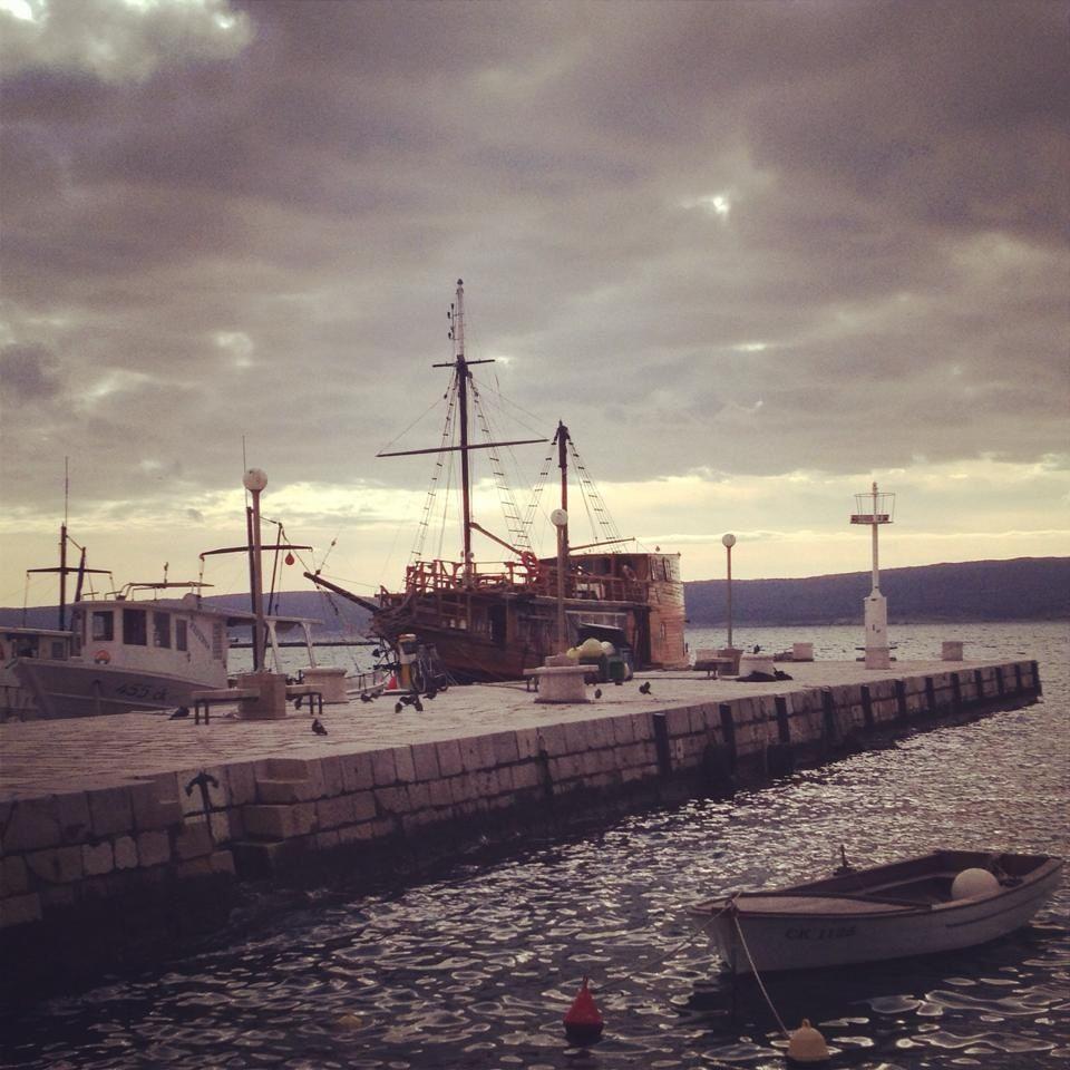 Selce Croatia