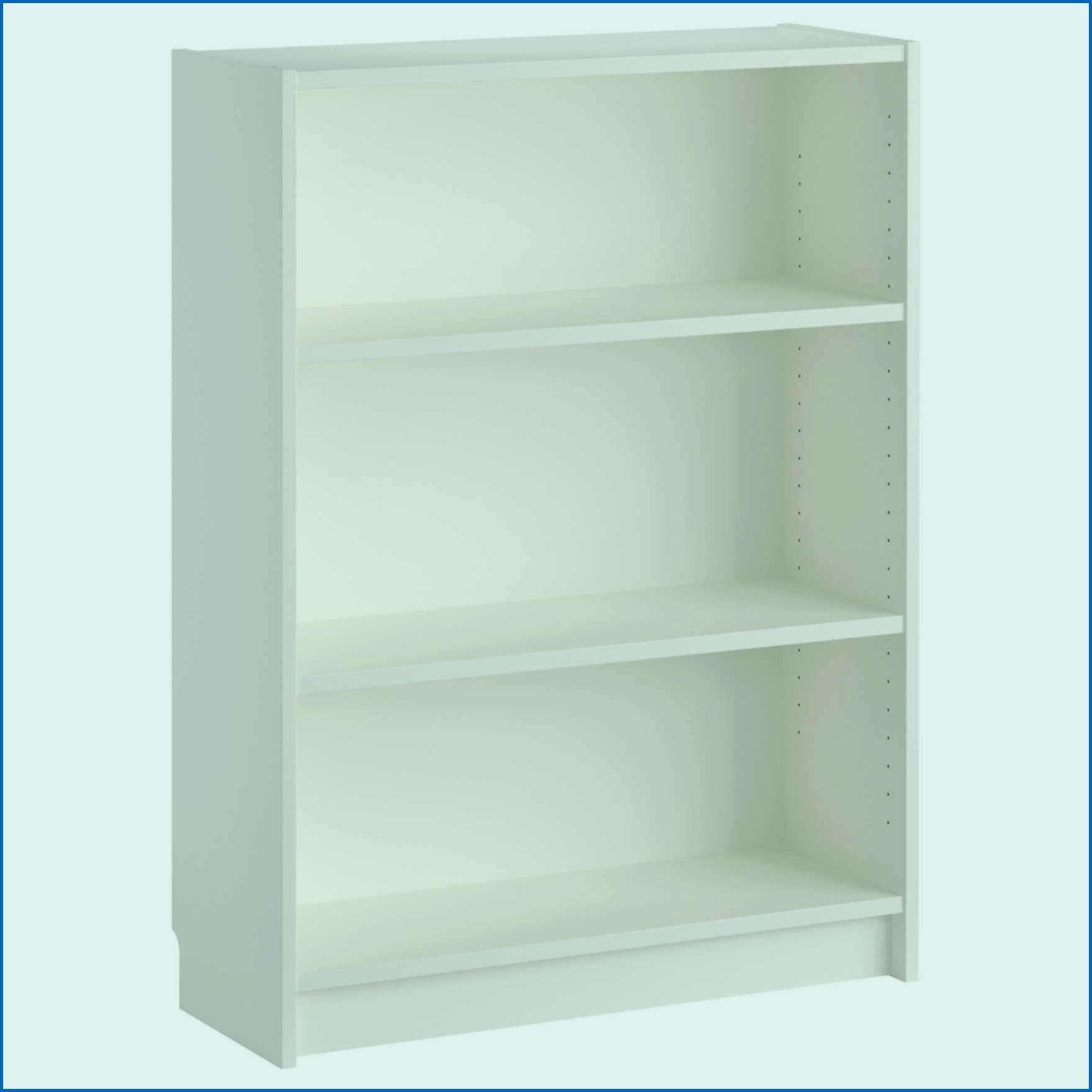 Badezimmer Regal 25 Cm Tief Stock In 2020 Home Decor Bathroom Medicine Cabinet Decor