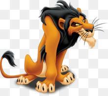 Lion King Png Scar The Lion King Wikipedia 220 196 Png Download Free Transparent Background Lion King Png Png Download Lion King Lion King Simba Png