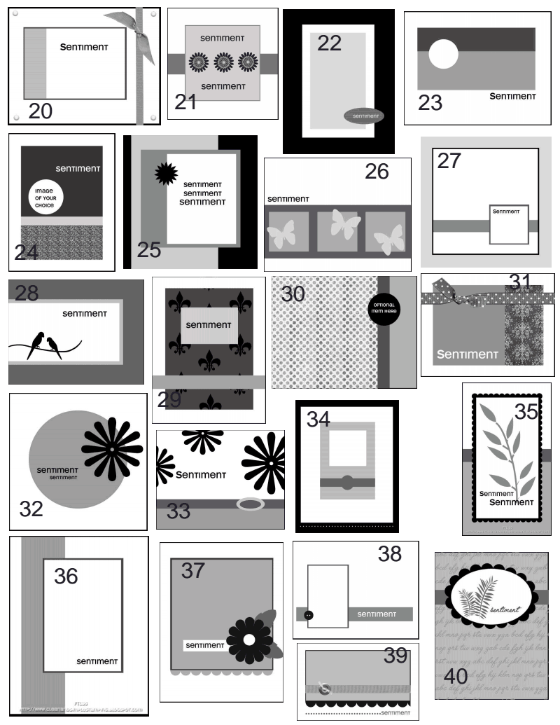 Card Making Ideas Pdf Part - 16: CAS-flt1_127.pdf
