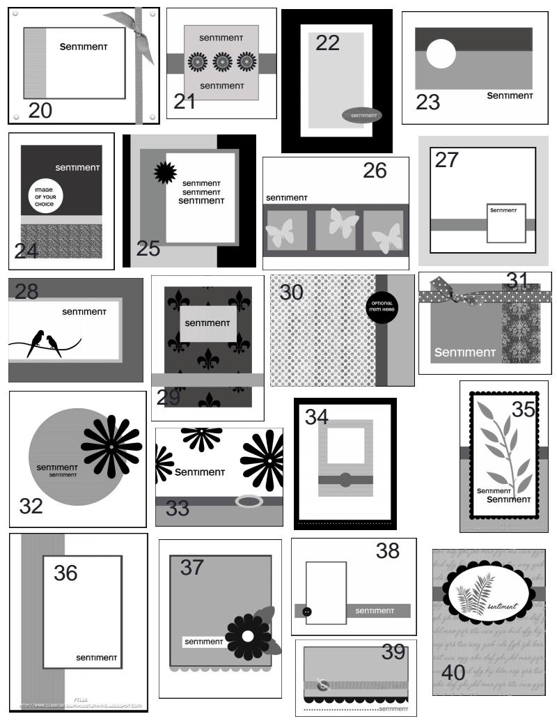 CAS-flt1_127.pdf #cardsketches