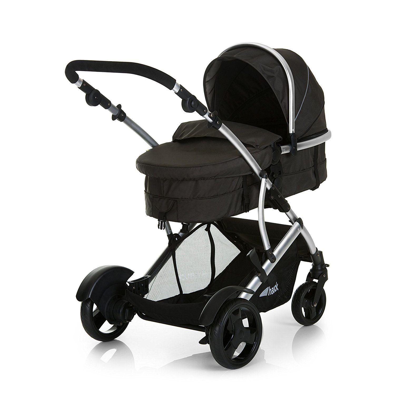 Best Strollers For Toddlers 2020 Uk - Stroller