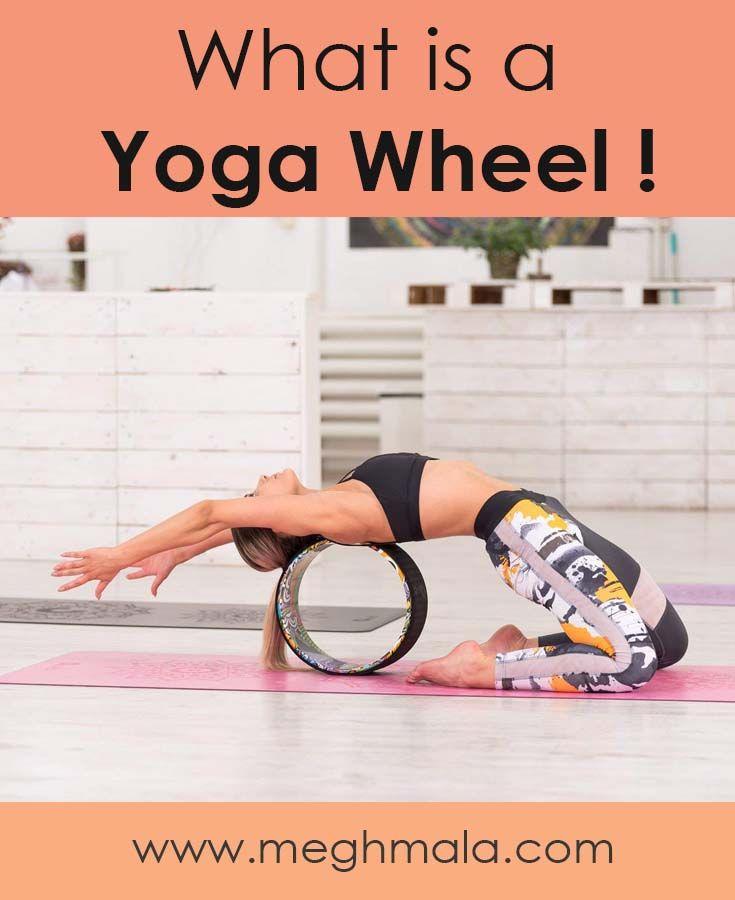 Yoga Benefits, Yoga Poses For