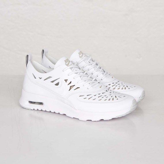 Nike W Air Max Thea Joli - - Sneakersnstuff