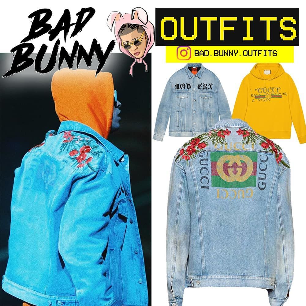 Bunny 24 Gusta2 Comentarios Outfitsbad Bad outfits Me bunny beE9IYWHD2